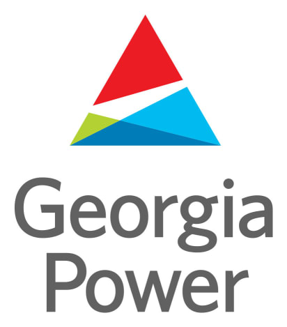 Georgia-Power-w412.jpg