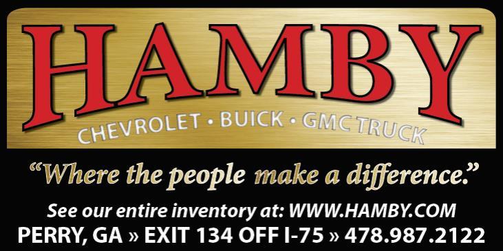 Hamby-Magnetic-Gold-Logo.jpg