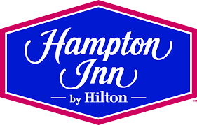 Hampton-by-Hilton-Logo.png