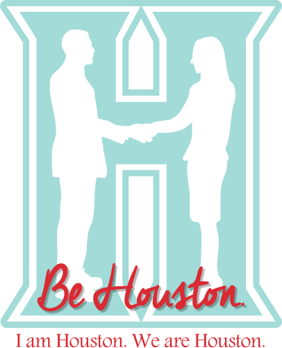 Houston-County-Development-Authority.png