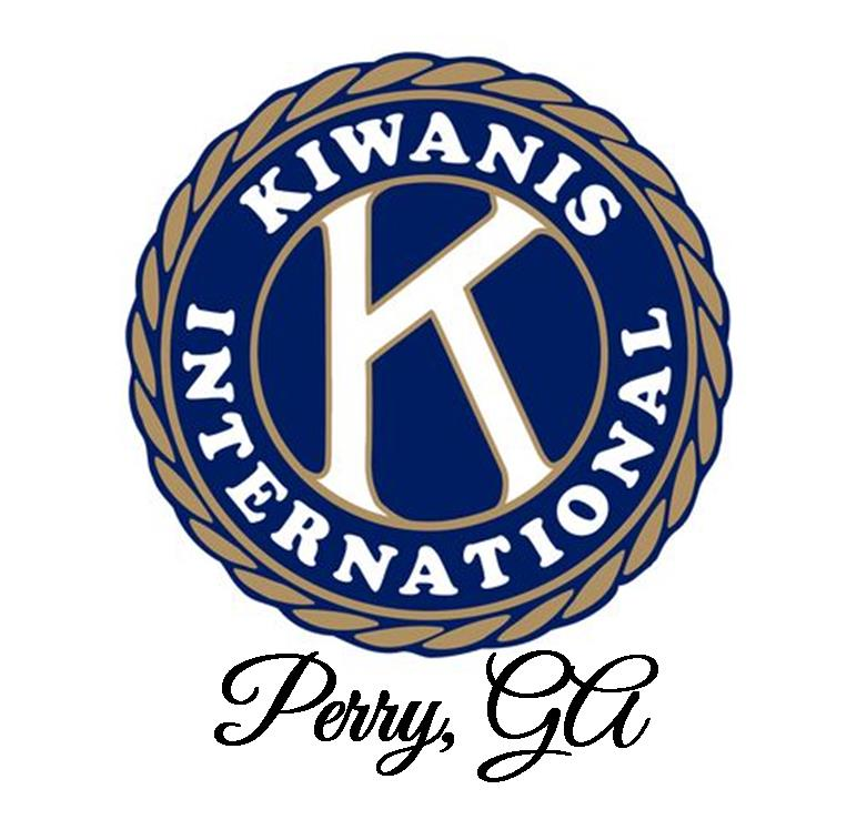 KI_logo_Gold_Blue_Color.jpg