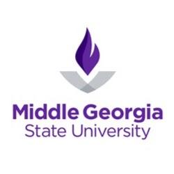 Middle-GA-State-University.jpg