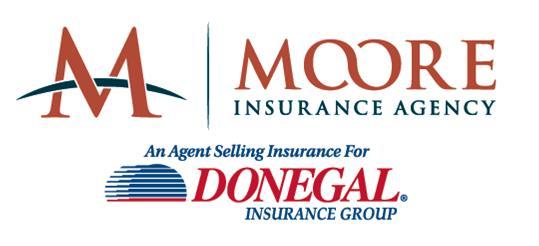 Moore-Donegal.jpg