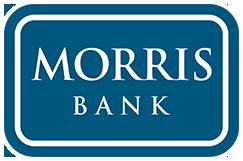 Morris-Bank-Logo.png
