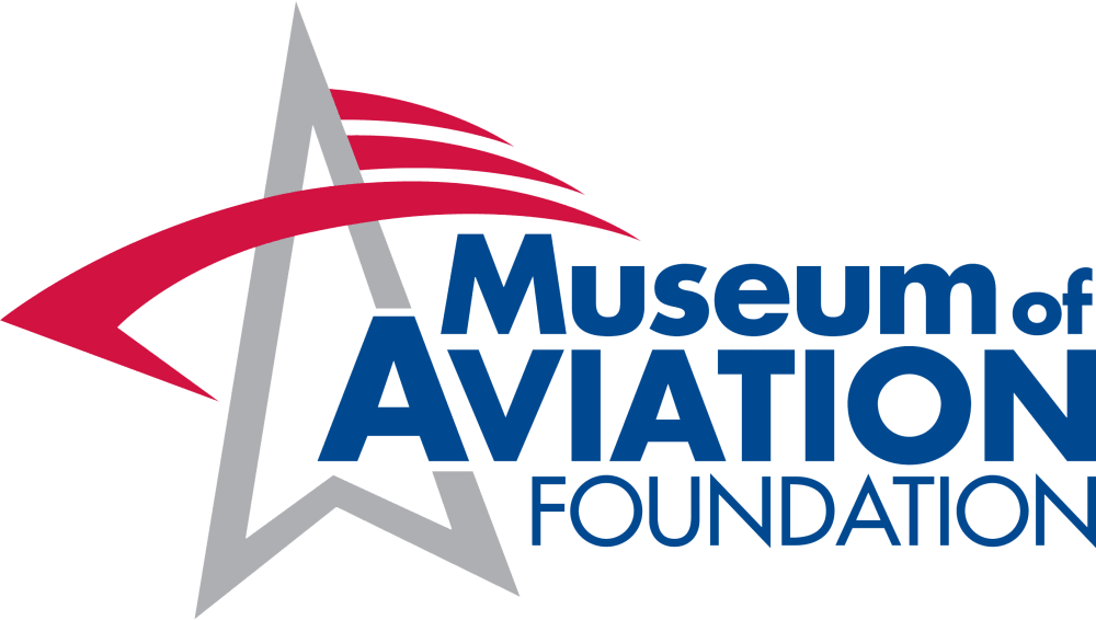 Museum-Aviation-Foundation-Logo-Color-w1000.png