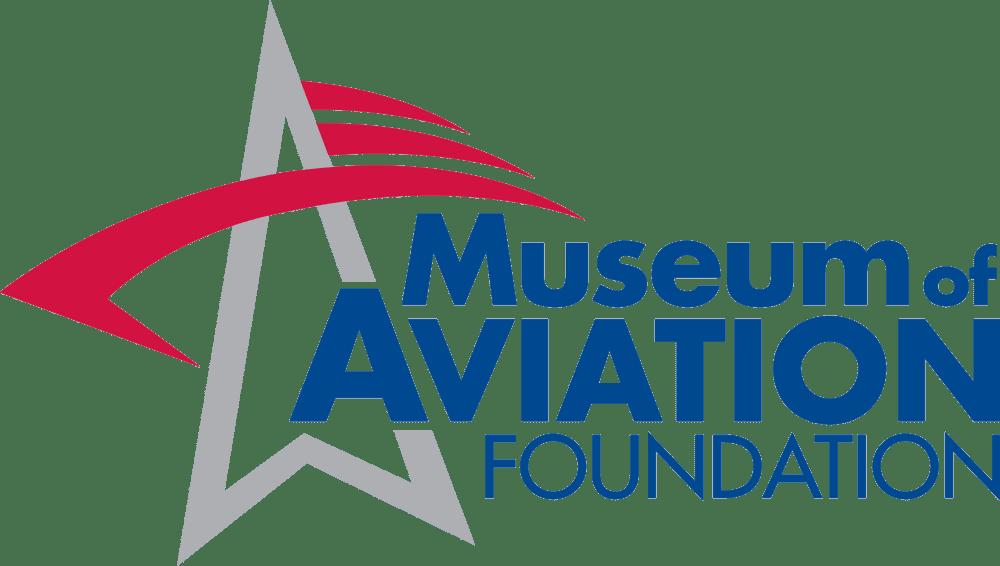 Museum-Aviation-Foundation-Logo-Color-w1000.png