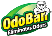 OdoBan-Logo.png