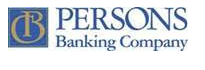 Persons-Bank-new-logo.PNG