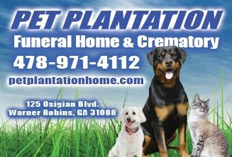 Pet-Plantation.jpg