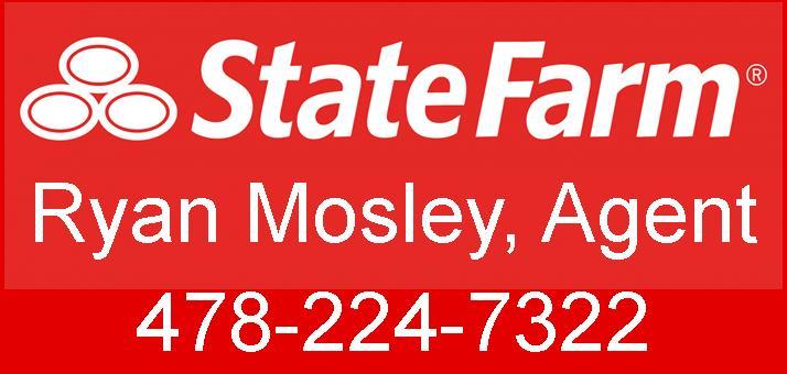 Ryan-Mosley-State-Farm.jpg