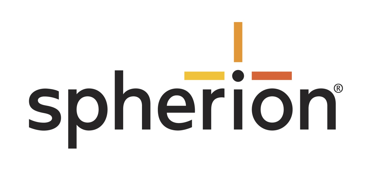 Spherion-Logo-2015-w1500.jpg