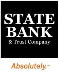 State-Bank-Logo-w200.jpg