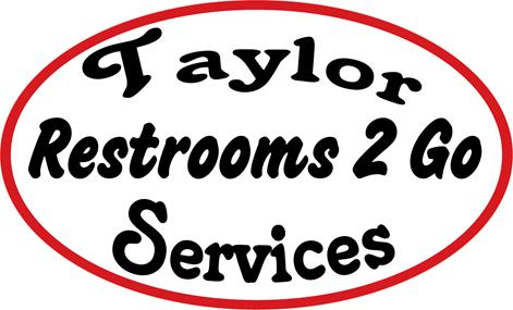 Taylor-Services.jpg