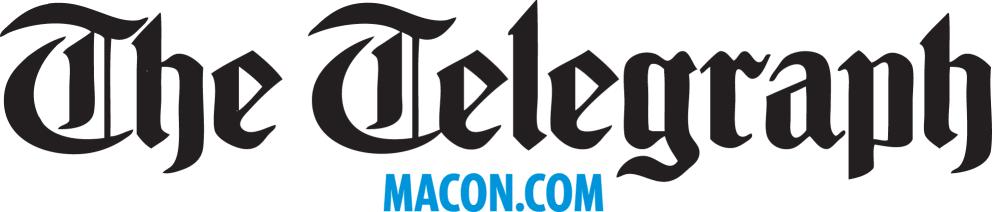 Telegraph-Logo-w994.png