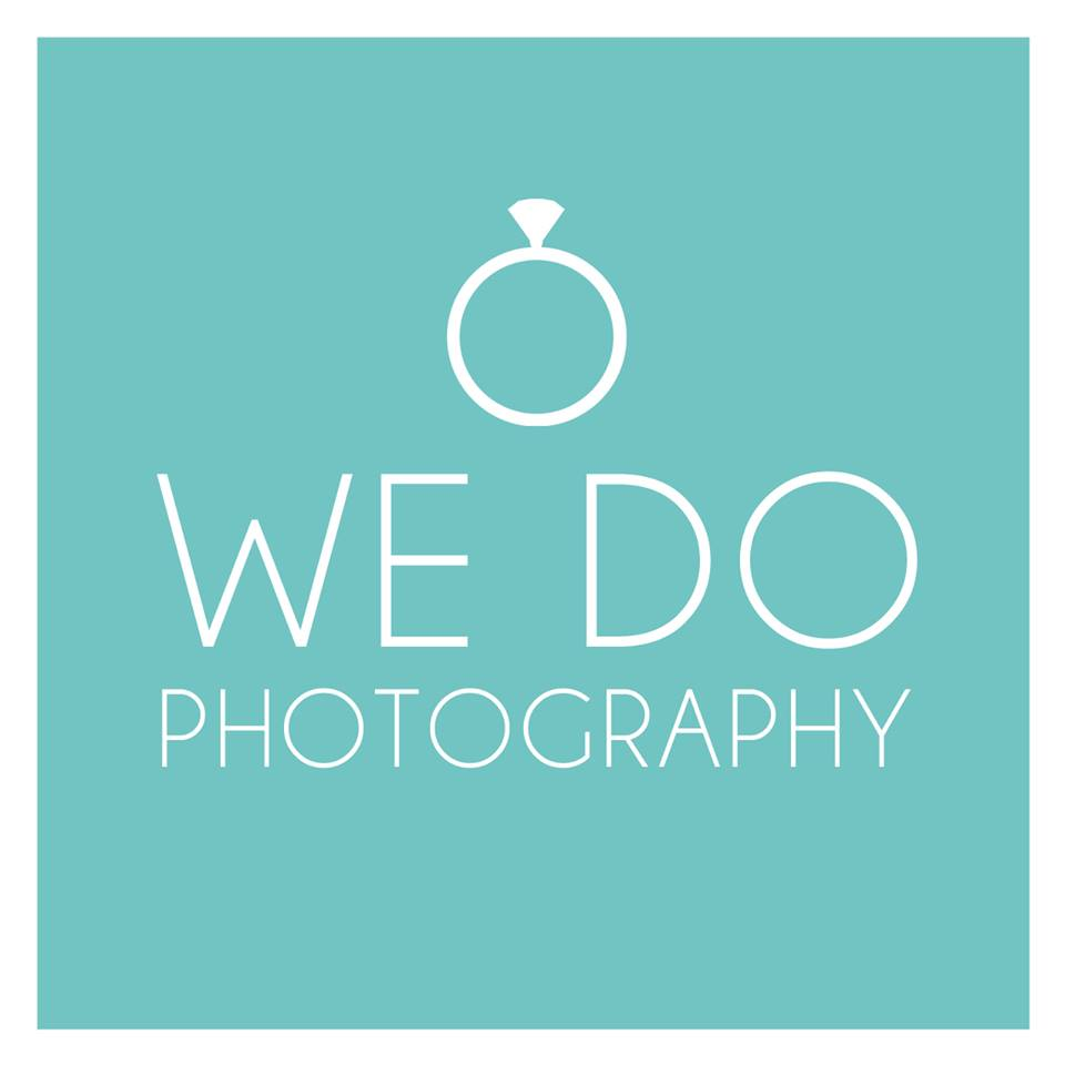 We-Do-Photography.jpg