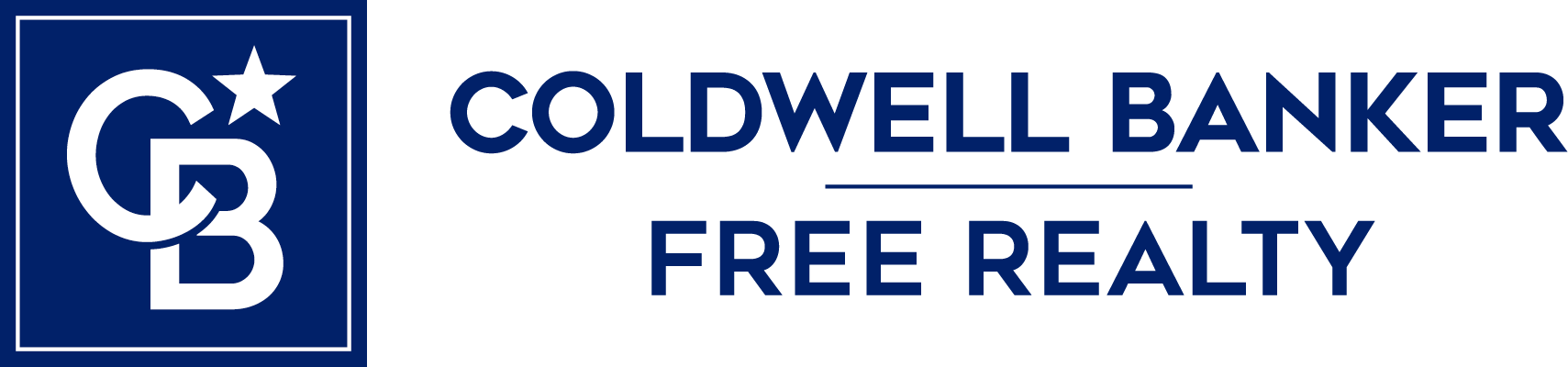 coldwell-banker-1.png