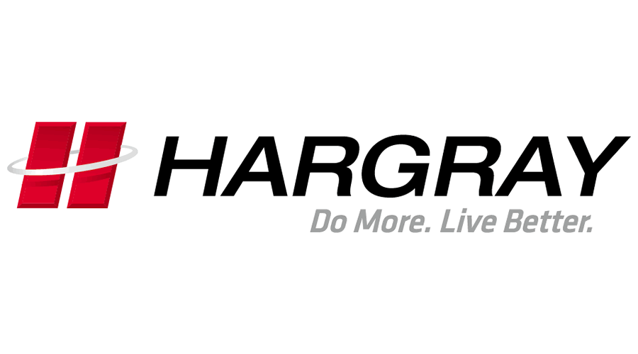 hargray-communications-vector-logo.png