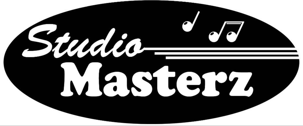 studio-masterz.jpg