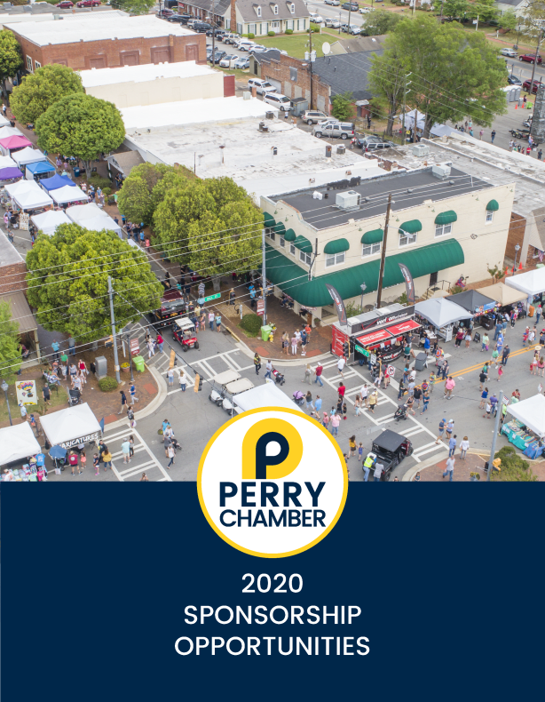 Sponsorship-2020-final-1-w1229.png