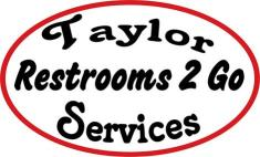 Taylor Servies