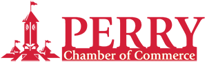PerryChamberLogo.red.png