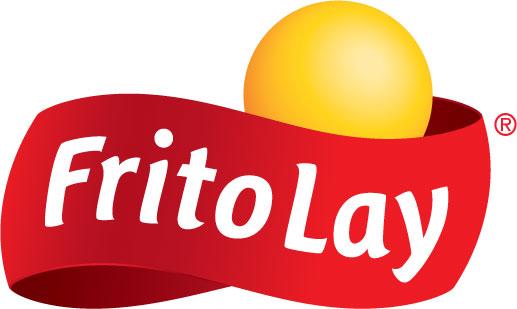 frito-lay-logo-(1)(1).jpg