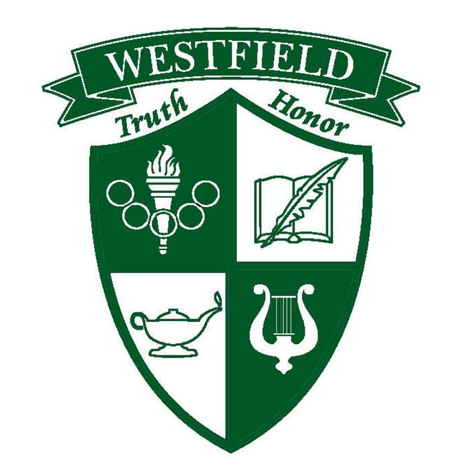 westfieldschool-06-08.jpg