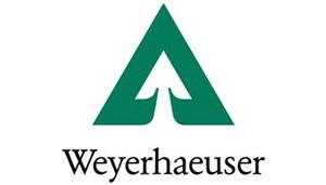 weyerhaeuser_(1).jpg