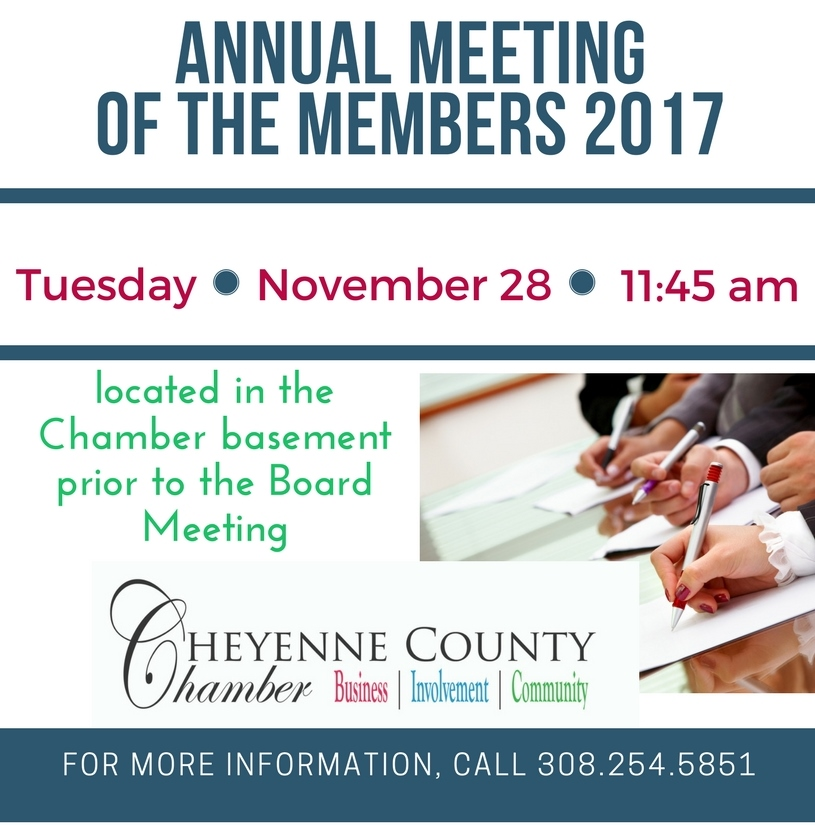 Annual-Meeting-of-the-Mbers2017-(1).jpg