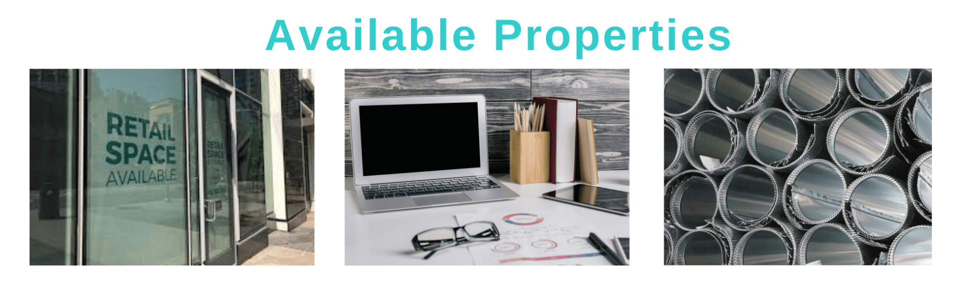 Available-Properties---white-2-high-w1920.png