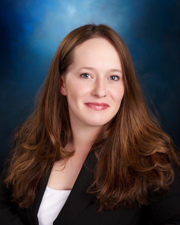Board-Member_Jennifer-Gipfert.jpg