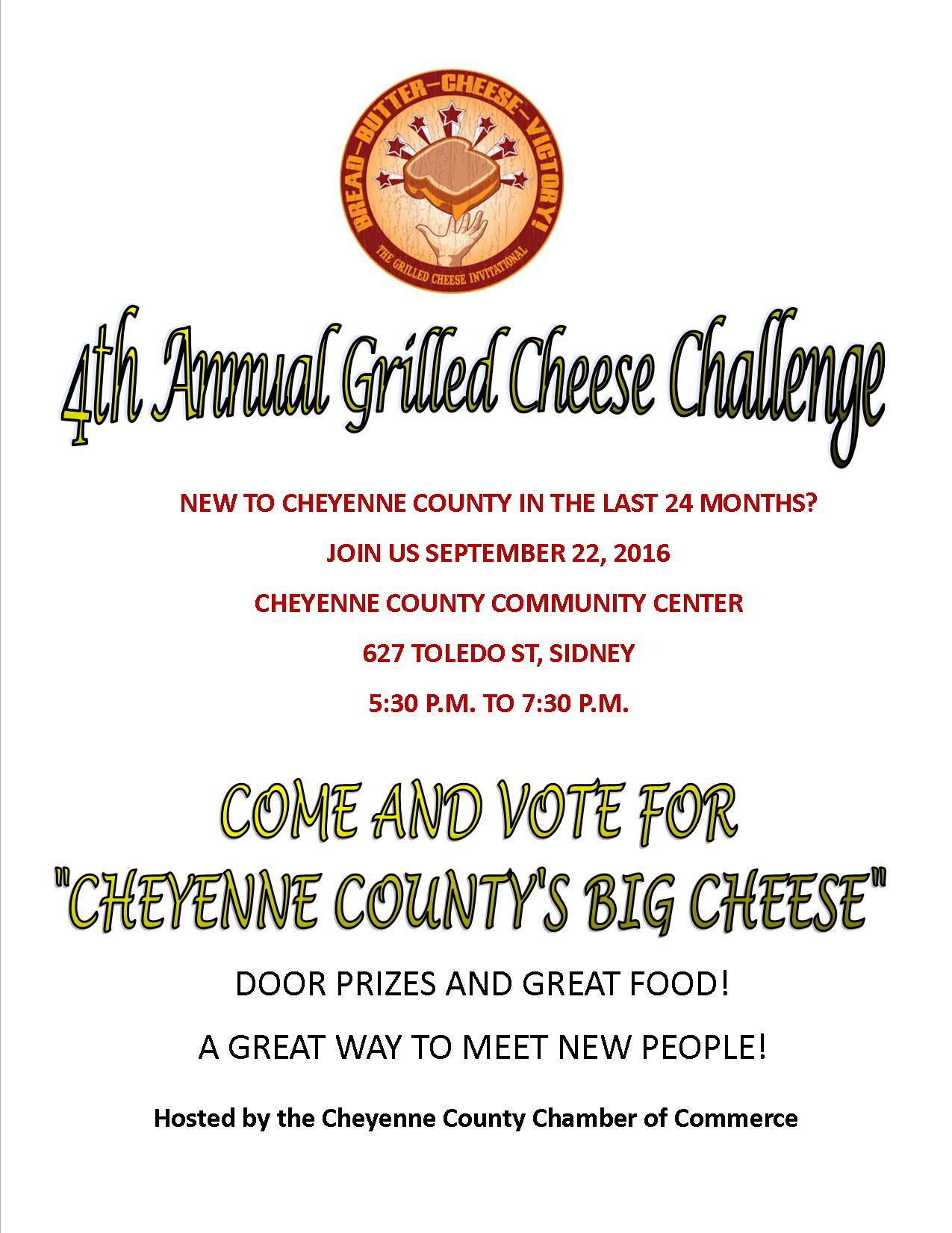 Big-Cheese-Flyer.jpg