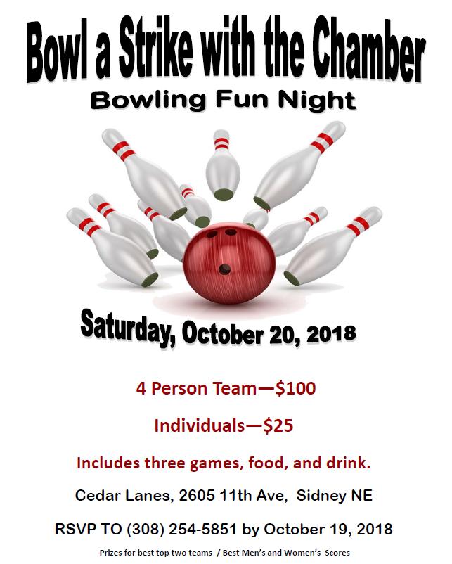 Bowling-10.20.PNG