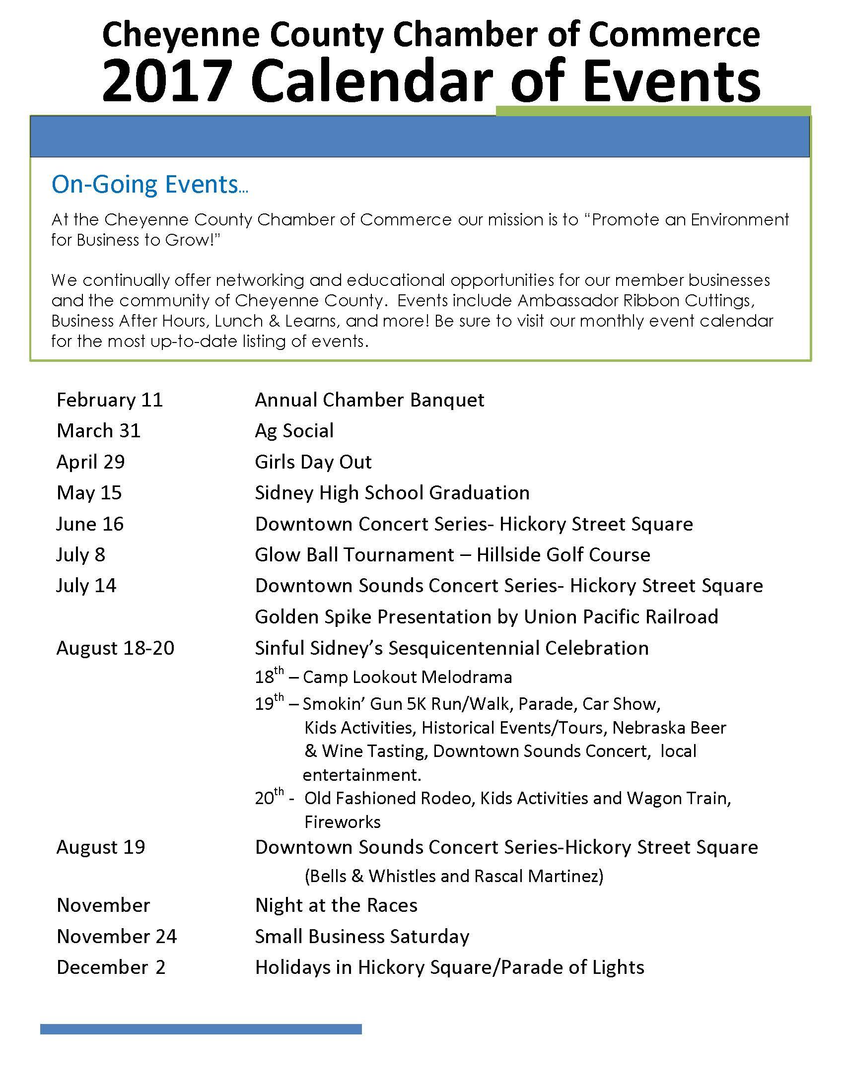 Calendar-of-Events-2017.jpg