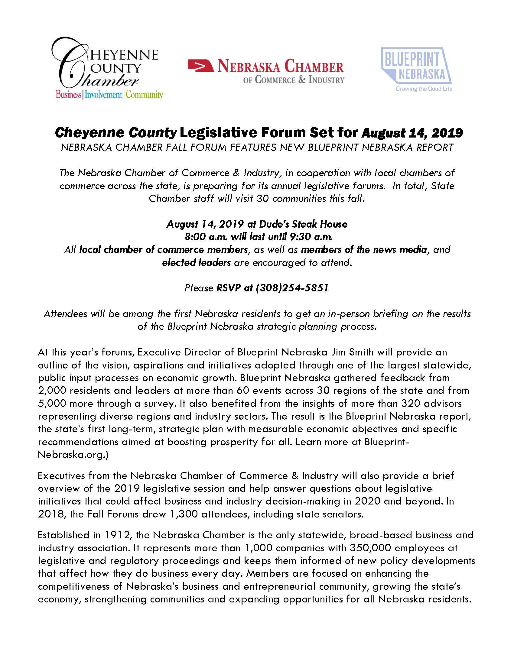 Cheyenne-County-Legislative-Forum-Set-for-August-14_nl-announcement_invite.jpg