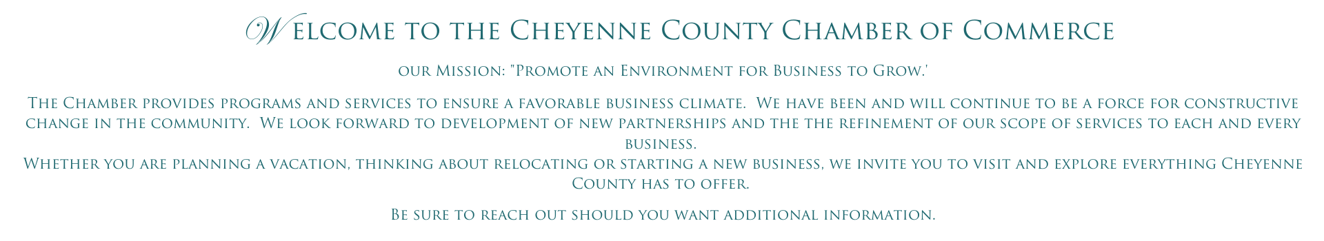 Copy-of-Welcome-to-the-Cheyenne-County-Chamber-of-Commerce-Our-Mission_-'Promote-an-Environment-for-Business-to-Grow.'-The-Chamber-provides-programs-and-services-to-ensure-a-favorable-business-climate.-We-have-been.png
