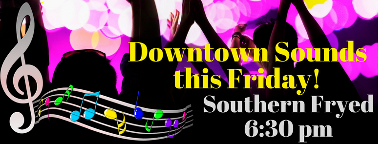 Downtown-Sounds-this-Friday..jpg