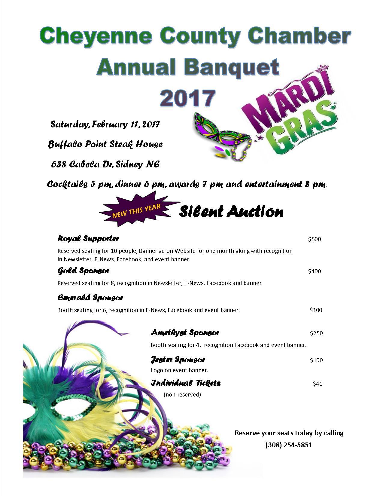 Final-Banquet-Flyer.jpg