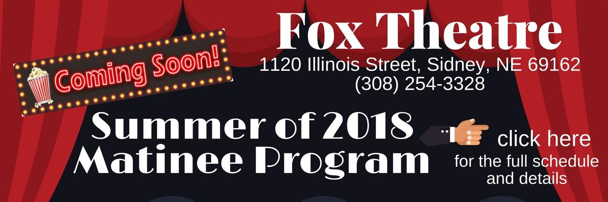 Fox-Theatre-Banner.jpg