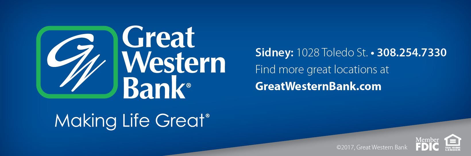 Great-Western-Bank--horizontal---2.JPG