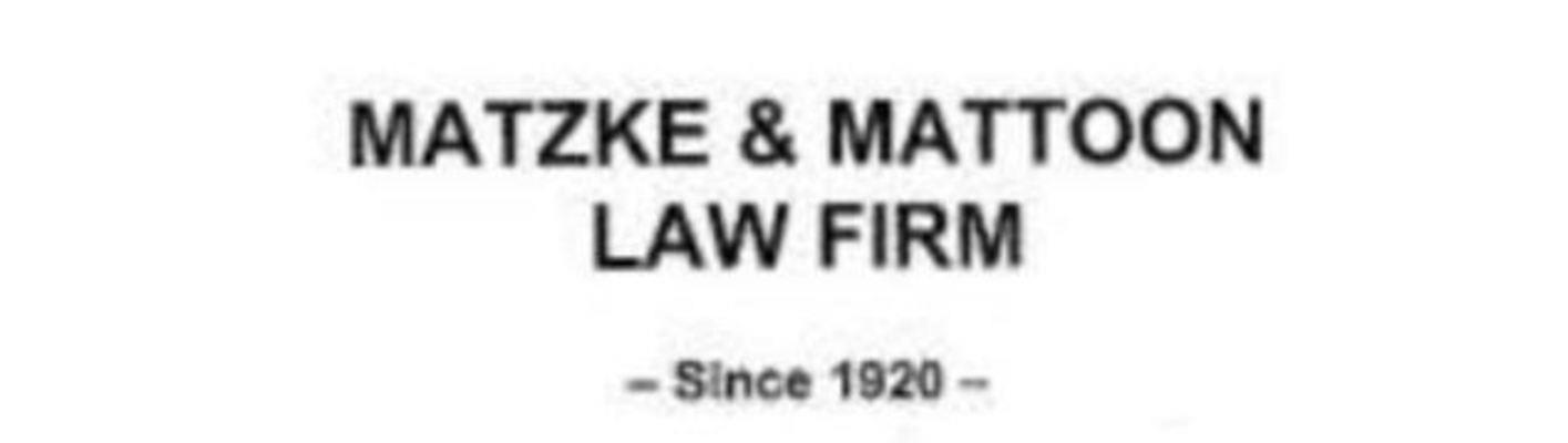 Matzke-Mattoon(1).JPG-w1200.jpg