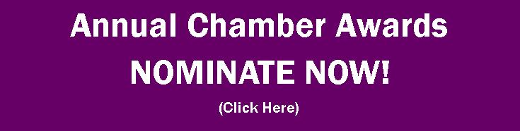 Nominate-now.jpg