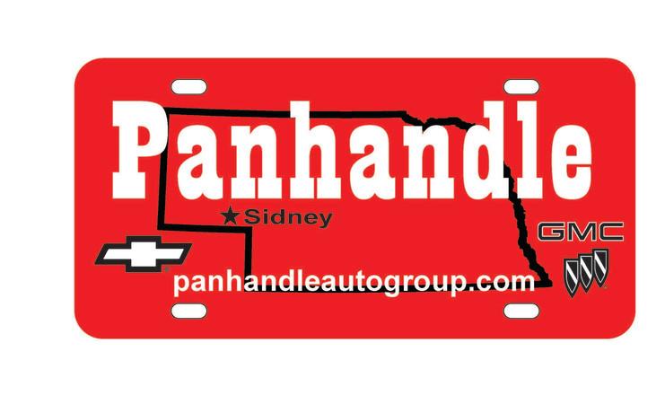 Panhandle-Auto-Group-w1482-w741.jpg