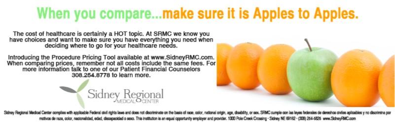 SRMC---Apples-Banner.jpg