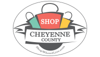 Shop Cheyenne County