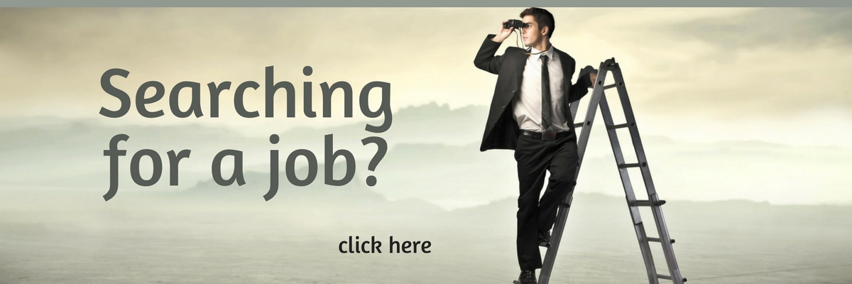 Searching-for-a-job_-(1).jpg