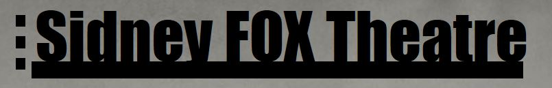 The-fox-Theatre.JPG