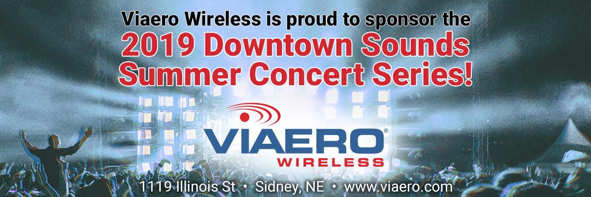 Viaero_Sidney-Concert-Sponsor-Ad(1200x400).jpg