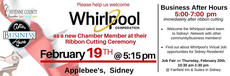 Whirlpool-Corp-R_C_BAH-w650.jpg