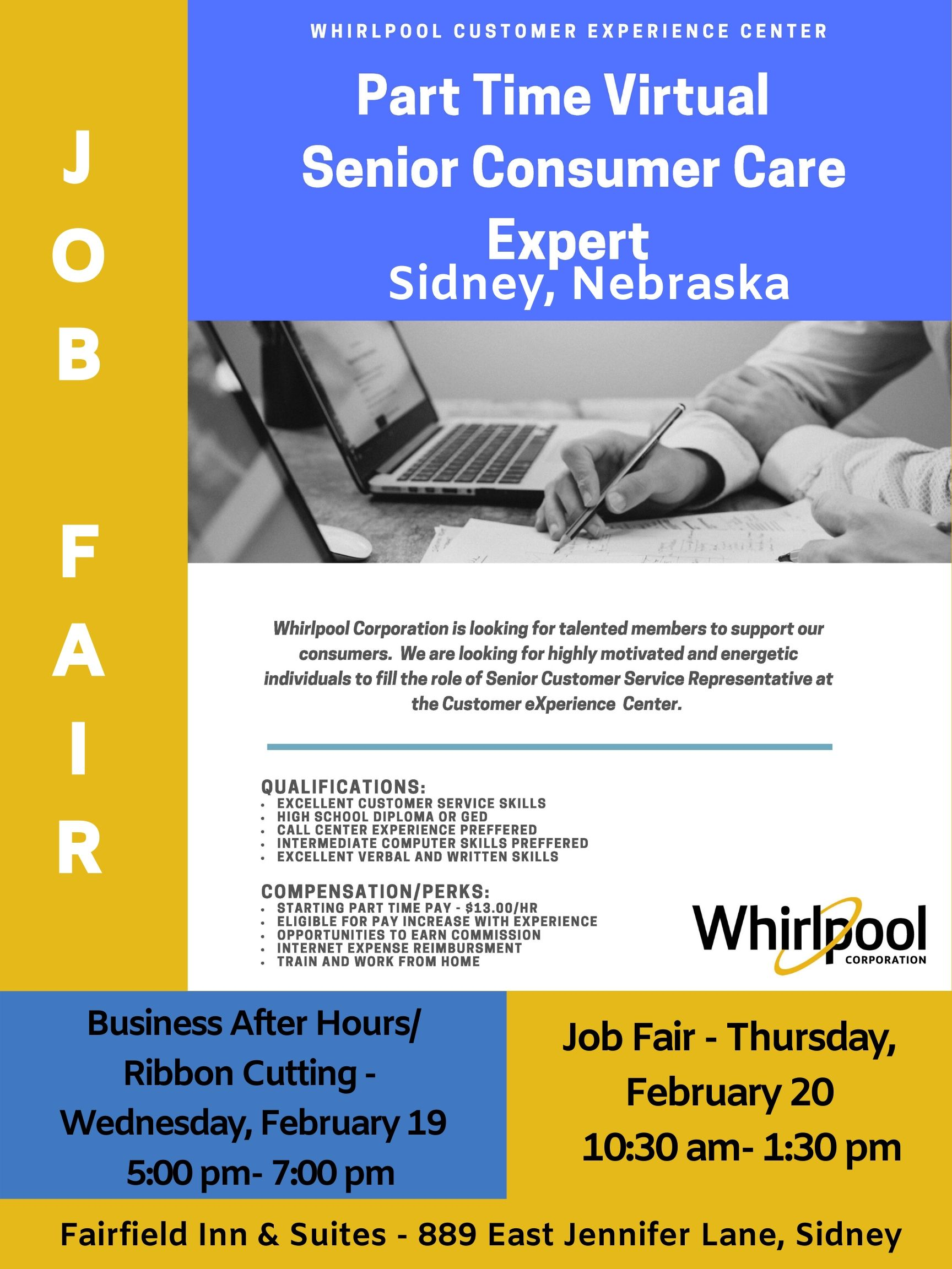 Whirlpool-Job-Fair-Poster-(1).jpg